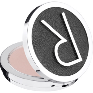 Instaglam Compact Deluxe Illuminating Powder