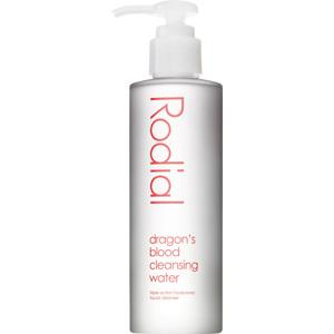 Dragon's Blood Cleansing Water 300ml
