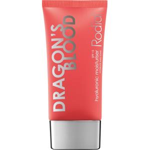 Dragon's Blood Hyaluronic Moisturiser SPF15 50ml