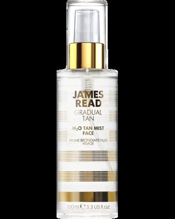 James Read H2O Tan Mist 100ml