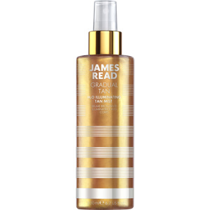 H2O Illuminating Tan Mist