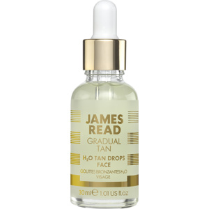 H2O Tan Drops Face 30ml