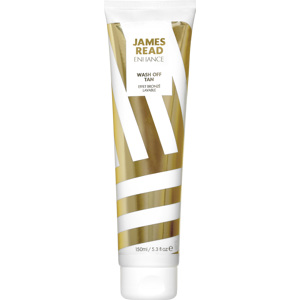 Wash Off Tan Face & Body, 100ml