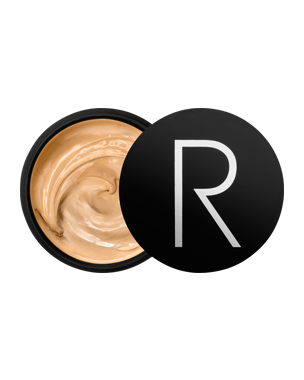 Rodial Airbrush Make-up