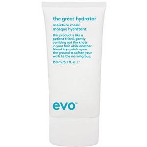 The Great Hydrator Moisture Mask 140ml