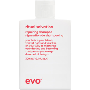 Repair Ritual Salvation Shampoo 300ml