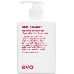 Ritual Salvation Repair Conditioner 300ml