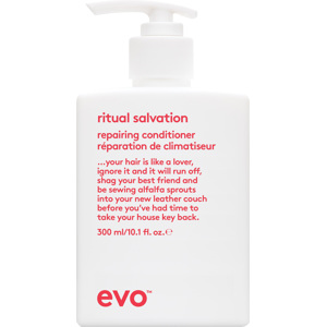 Ritual Salvation Repair Conditioner 300ml