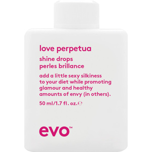 Love Perpetua Shine Drops 50ml