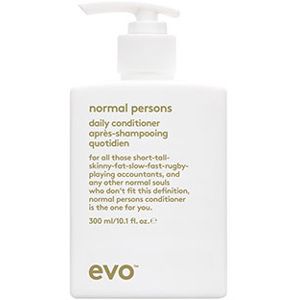 Normal Persons Daily Conditioner 300ml