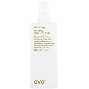 Salty Dog Salt Spray 200ml