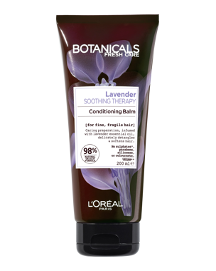 L'Oréal Botanicals Soothing Therapy Balsam 200ml