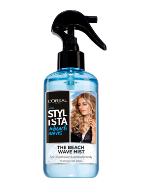 L'Oréal Stylista Beachwave Mist 200ml