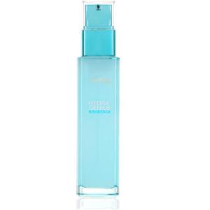 Hydra Genius Aloe Water (Norm/Dry Skin) 70ml