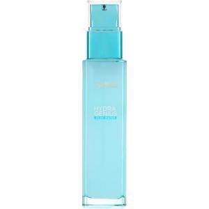 Hydra Genius Aloe Water (Dry/Sens. Skin) 70ml