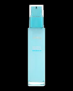 L'Oréal Hydra Genius Aloe Water (Dry/Sens. Skin) 70ml