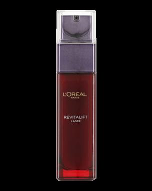 L'Oréal Revitalift Laser Serum 30ml