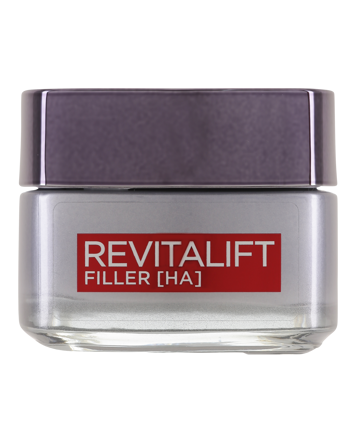 L'Oréal Revitalift Filler [HA] Day Cream 50ml