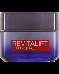 L'Oréal Revitalift Filler [HA] Night Cream 50ml