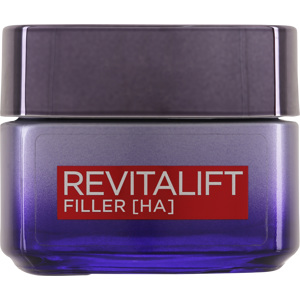 Revitalift Filler [HA] Night Cream 50ml