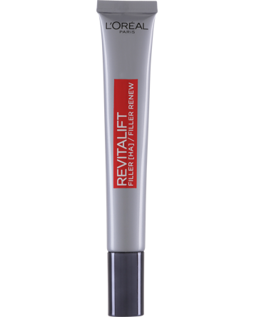 L'Oréal Revitalift Filler [HA] Eye Cream 15ml