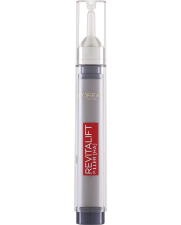 L'Oréal Revitalift Filler [HA] Serum 16ml