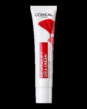 L'Oréal Revitalift Cica Day Cream 40ml