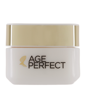 L'Oréal Age Perfect Eye Cream 15ml