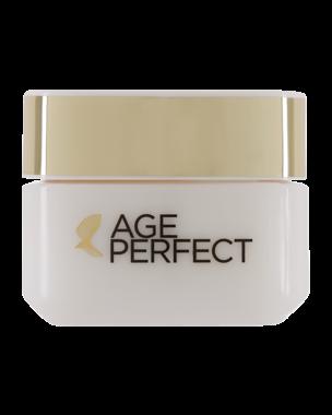 Age Perfect Eye Cream 15ml