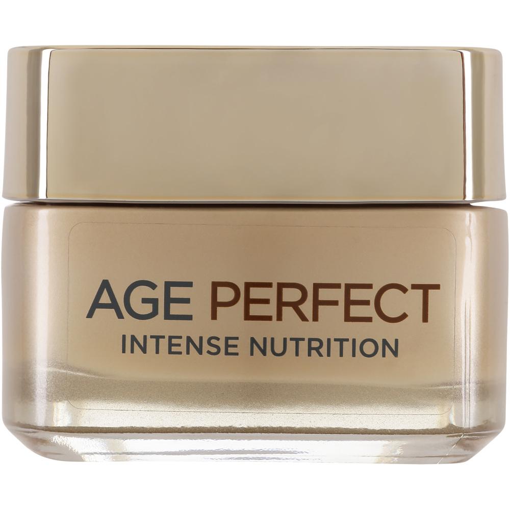 Age Perfect Intense Nutrition Day Cream 50ml