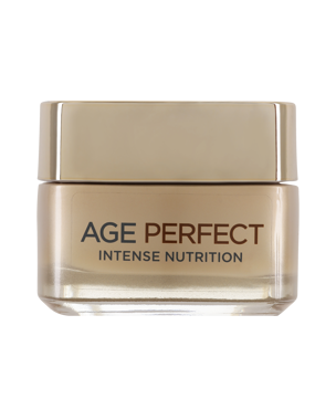 Age Perfect Intense Nutrition Day Cream 50ml