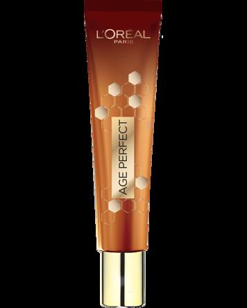 L'Oréal Age Perfect Intense Nutrition Manuka Honey Day Cream 40ml