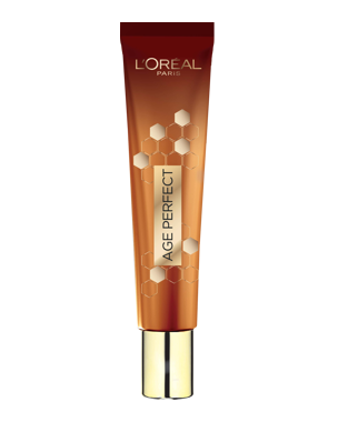 L'Oréal Age Perfect Intense Nutrition Manuka Honey Day Cream 40ml