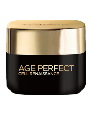 L'Oréal Age Perfect Cell Renaissance Day Cream 50ml