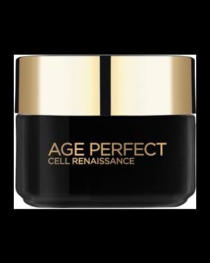 L'Oréal Age Perfect Cell Renaissance Day Cream 50ml