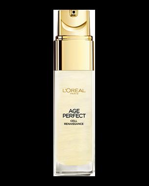 L'Oréal Age Perfect Cell Renaissance Serum 30ml