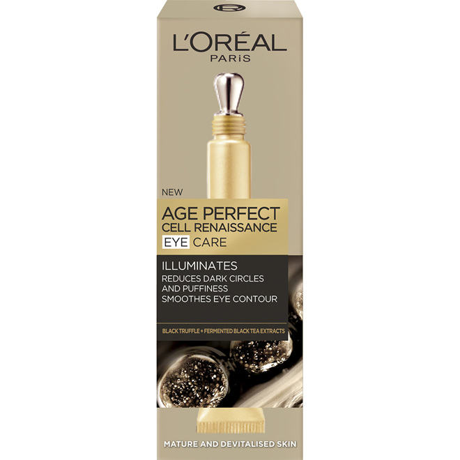 Age Perfect Cell Renaissance Eye Cream 15ml