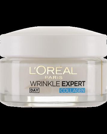L'Oréal Wrinkle Expert 35+ Day Cream 50ml