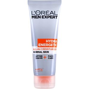 Men Expert Hydra Energetic All in 1 Moisturiser (Norm. Skin)