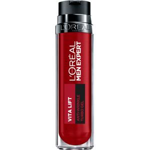 Men Expert Vita Lift Anti-Wrinkle Gel 50ml