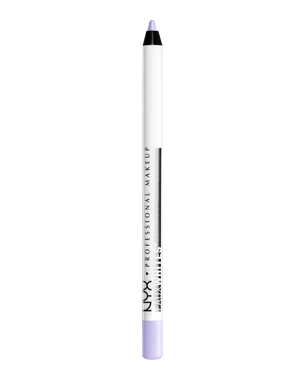 NYX Professional Makeup Faux Whites Eye Brightener