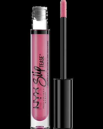 NYX Professional Makeup Slip Tease Full Color Lip Oil