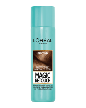 L'Oréal Magic Retouch 150ml