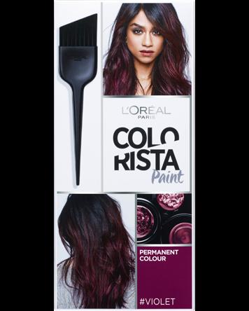 L'Oréal Colorista Paint