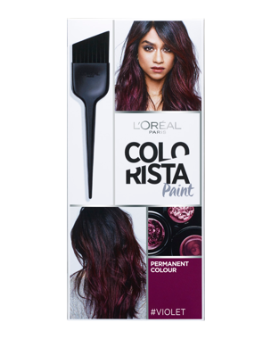 L'Oréal Colorista Paint