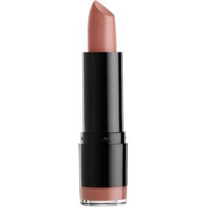 Extra Creamy Round Lipstick, Thalia