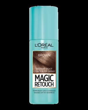 L'Oréal Magic Retouch 75ml