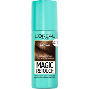 Magic Retouch 75ml, Brown