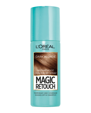 L'Oréal Magic Retouch 75ml