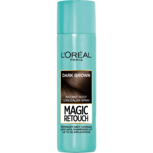 Magic Retouch 150ml